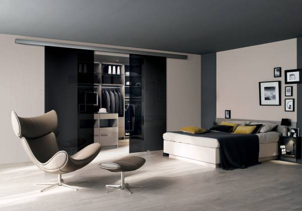 collection dressing perene. Black Bedroom Furniture Sets. Home Design Ideas